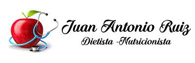 Dietista nutricionista en Palma de Mallorca
