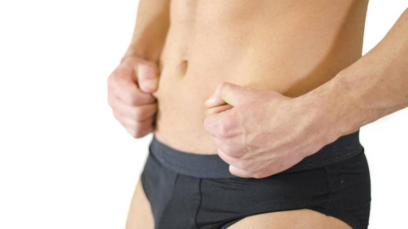 Una palabra: como acelerar el metabolismo al dejar de fumar